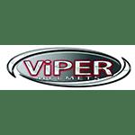 VIPER HELMETS LOGO PNG
