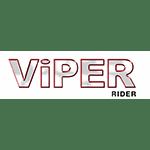 VIPER RIDER LOGO PNG