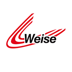 WEISE LOGO PNG 1