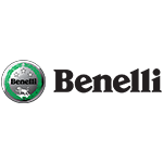 benelli logo use this