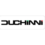 duchini