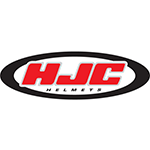 hjc logo